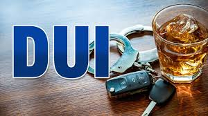 Knoxville Tennessee DUI Penalties