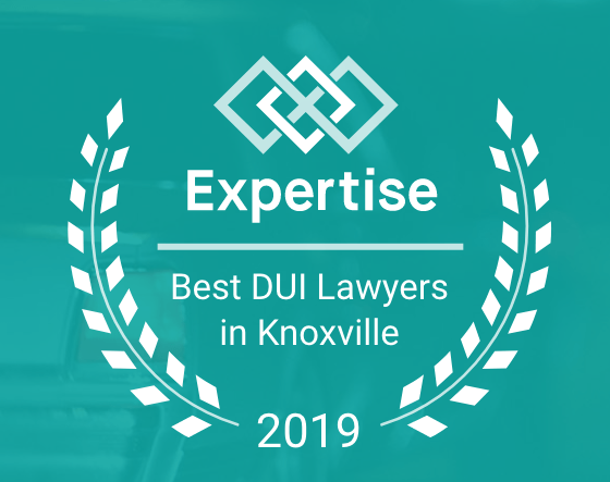 Knoxville DUI attorney lawyer